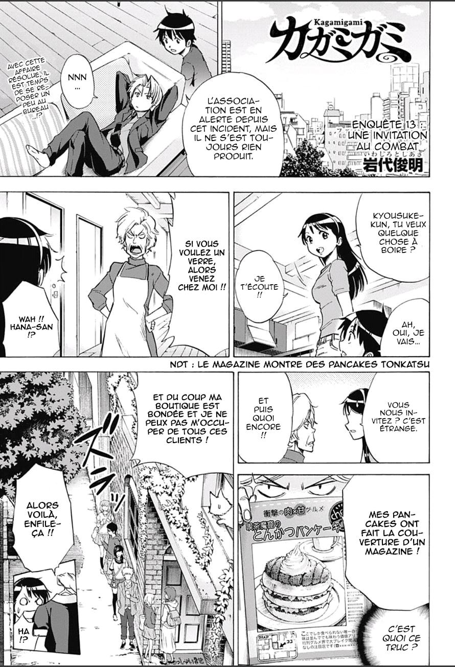 https://nine.mangadogs.com/fr_manga/pic1/53/757/37007/Kagamigami13VF_0_126.jpg Page 1