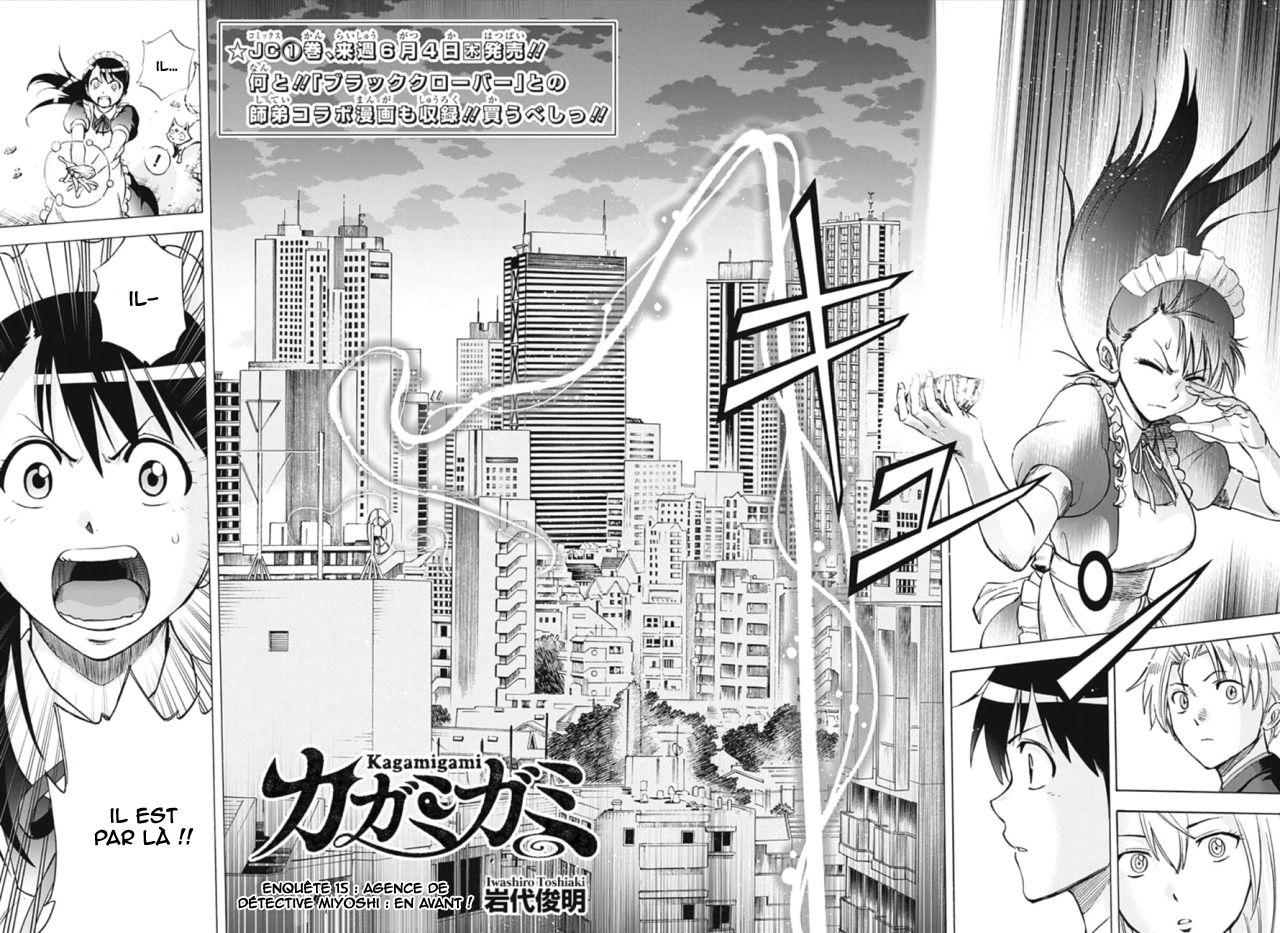 https://nine.mangadogs.com/fr_manga/pic1/53/757/37009/Kagamigami15VFAgencededtec_1_716.jpg Page 2