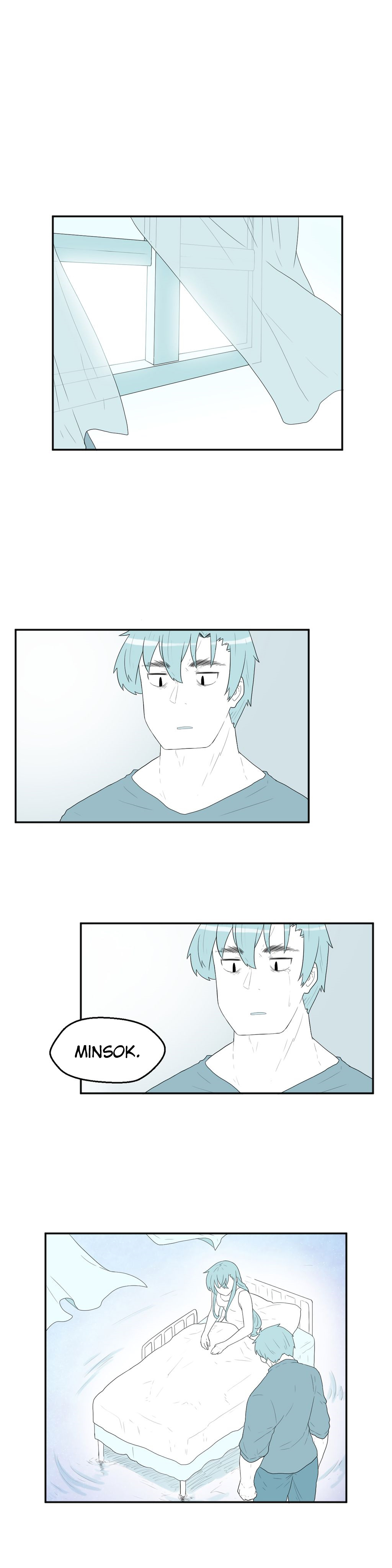 https://nine.mangadogs.com/fr_manga/pic1/54/2102/75345/AllDayJoAyoung15VF_0_94.jpg Page 1