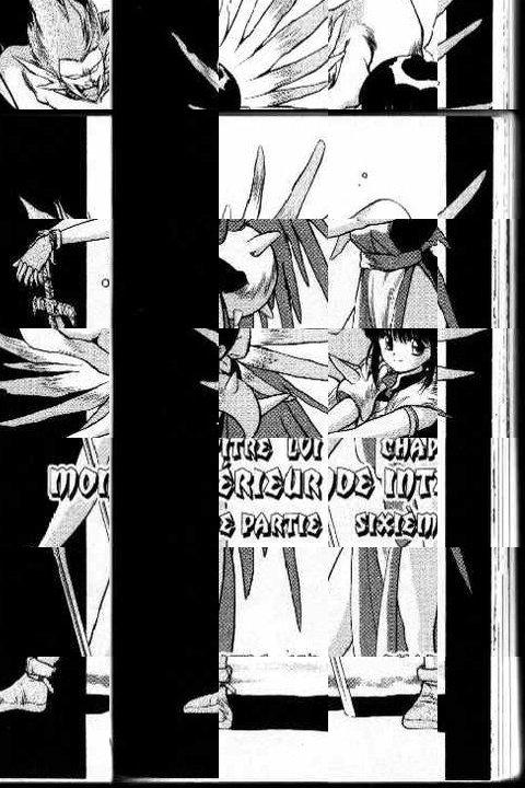 https://nine.mangadogs.com/fr_manga/pic1/54/630/110891/3X3Eyes112VF_0_971.jpg Page 1