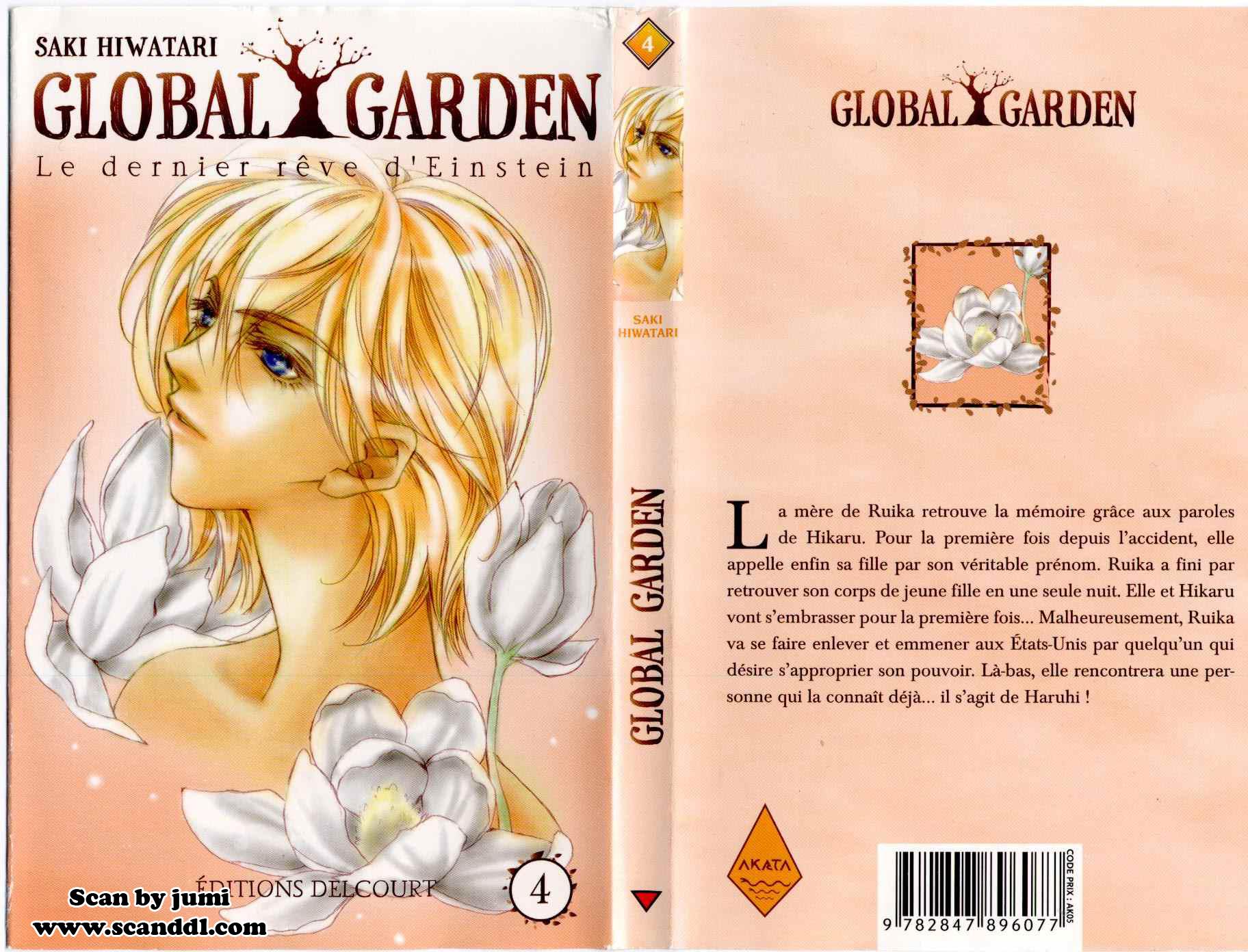 https://nine.mangadogs.com/fr_manga/pic1/55/2231/77067/GlobalGardenVolume4VF_0_585.jpg Page 1