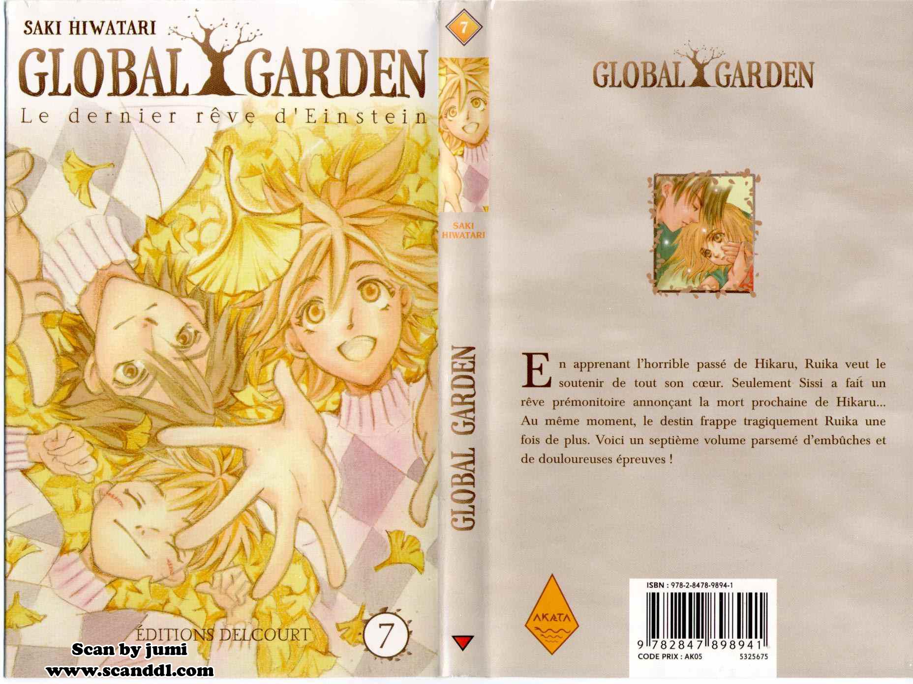 https://nine.mangadogs.com/fr_manga/pic1/55/2231/77070/GlobalGardenVolume7VF_0_969.jpg Page 1