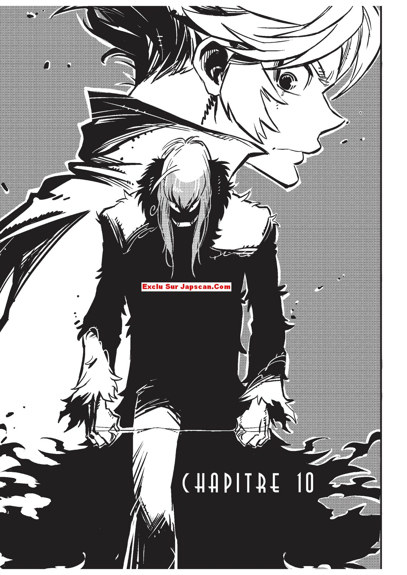 https://nine.mangadogs.com/fr_manga/pic1/55/2487/80213/ShochuOnTheRocks10VF_0_290.jpg Page 1