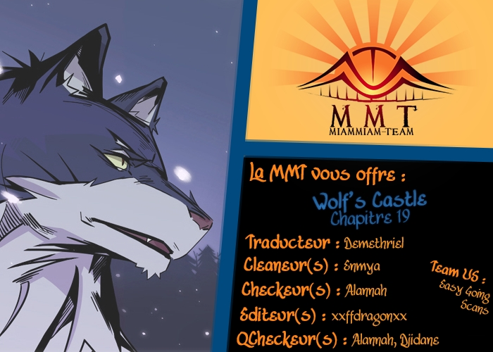 https://nine.mangadogs.com/fr_manga/pic1/55/503/30284/fa52ea3dc8c987eed10d4a8319ba2a0d.jpg Page 1