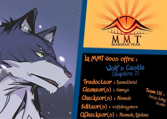https://nine.mangadogs.com/fr_manga/pic1/55/503/30286/dad607bdfbee2de4cb4086bcd173758c.jpg Page 1