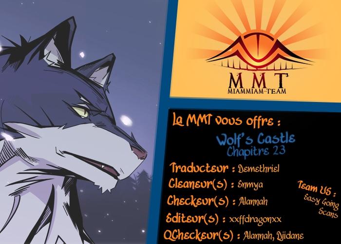 https://nine.mangadogs.com/fr_manga/pic1/55/503/30289/802c2bb6778f847b9a59c7194ce50d28.jpg Page 1