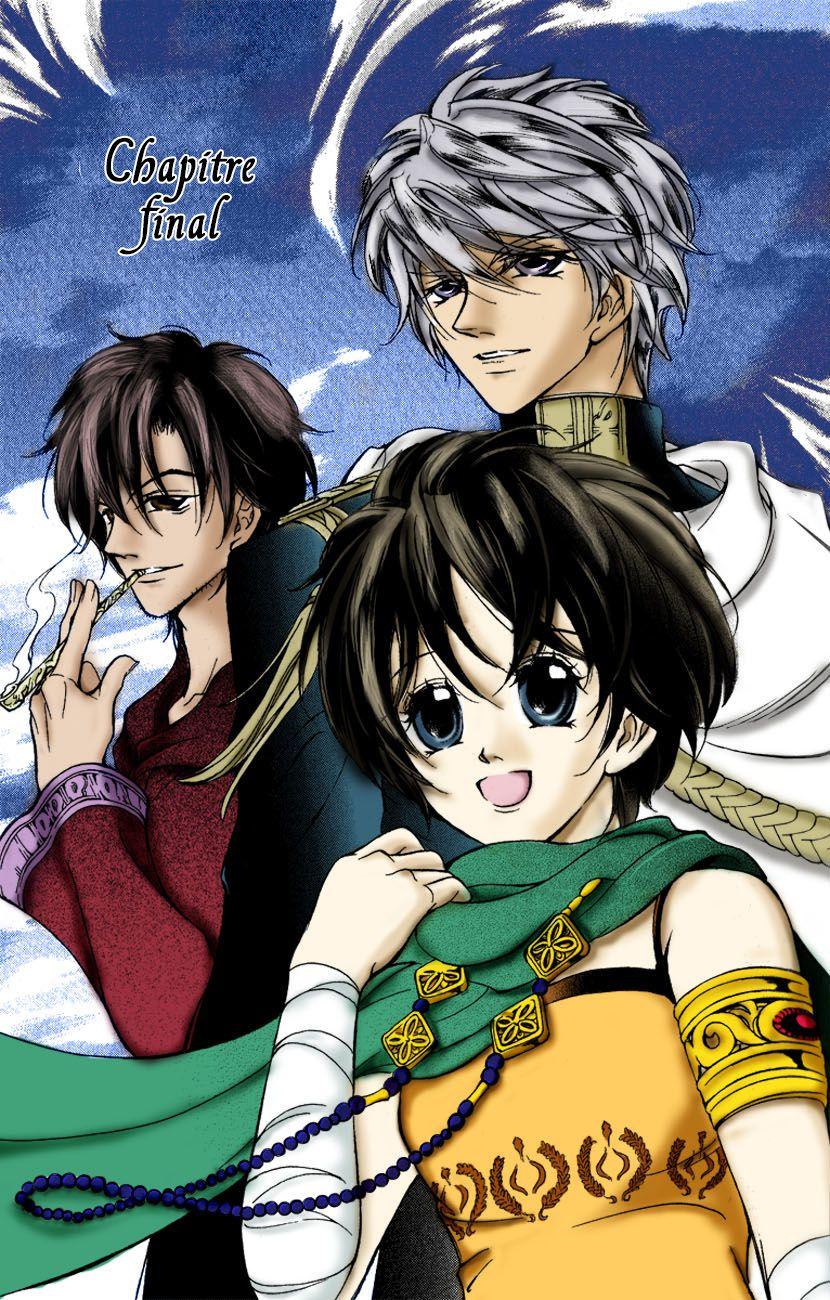 https://nine.mangadogs.com/fr_manga/pic1/56/1144/48762/BlueRamun15VF_0_14.jpg Page 1