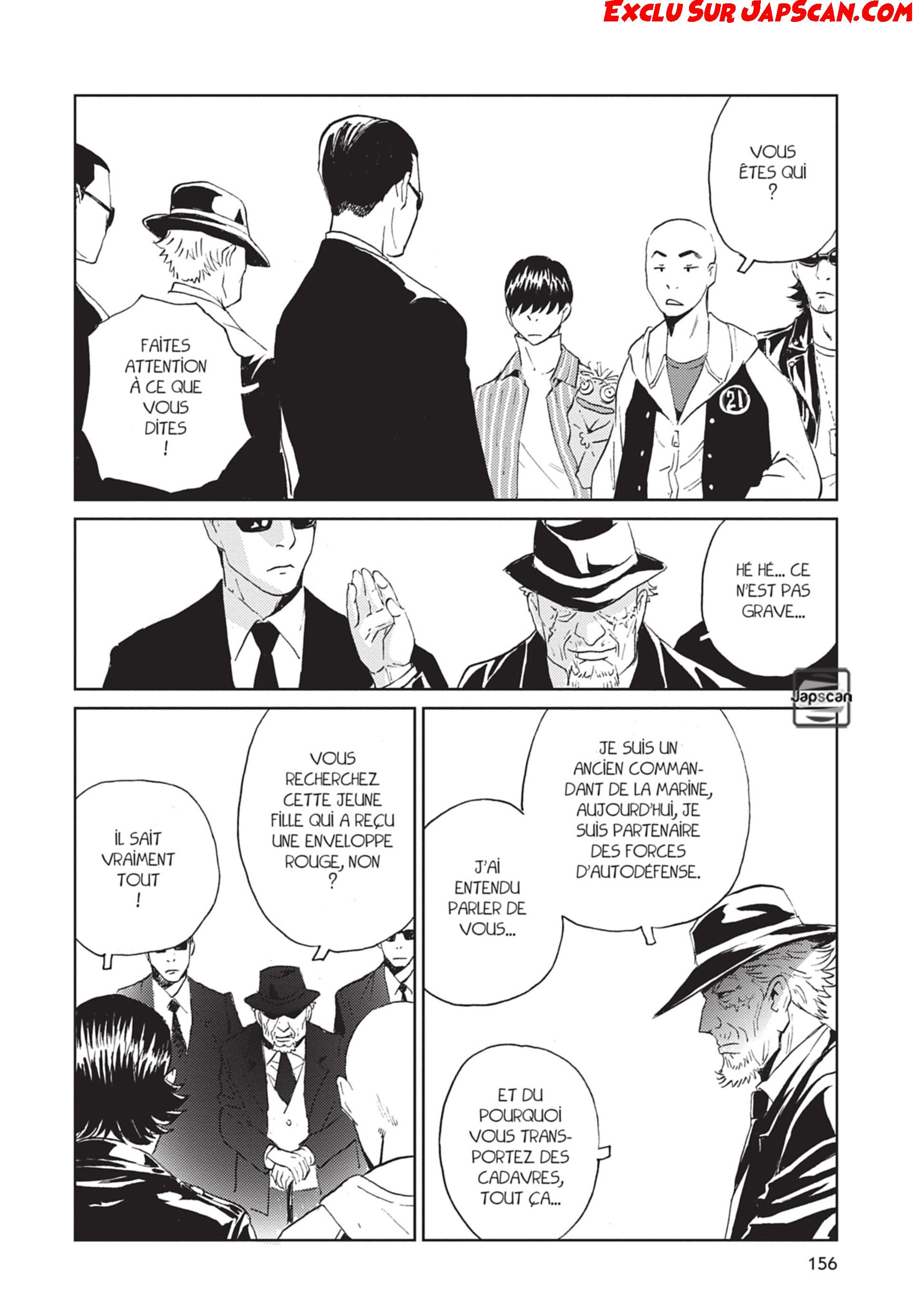 https://nine.mangadogs.com/fr_manga/pic1/56/1720/69832/KurosagiLivraisonDeCadavre_0_591.jpg Page 1