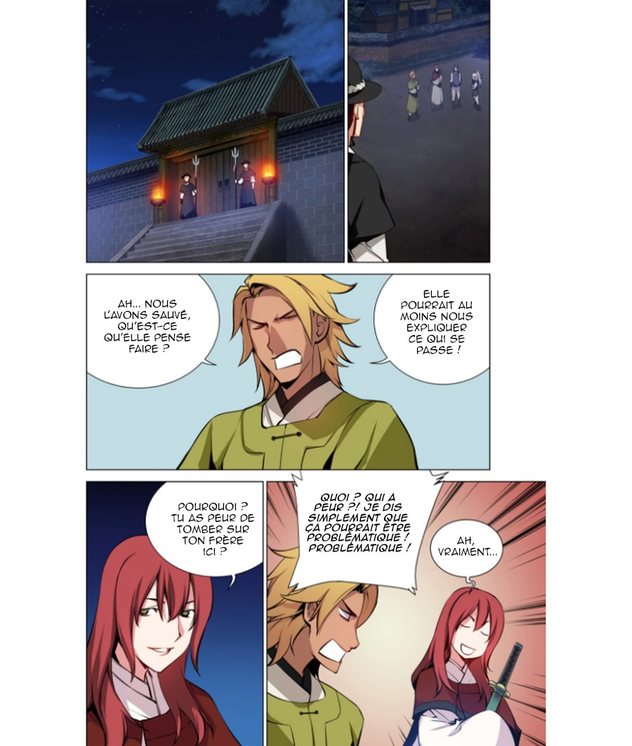 https://nine.mangadogs.com/fr_manga/pic1/57/1145/48787/Chongsa23VF_0_794.jpg Page 1