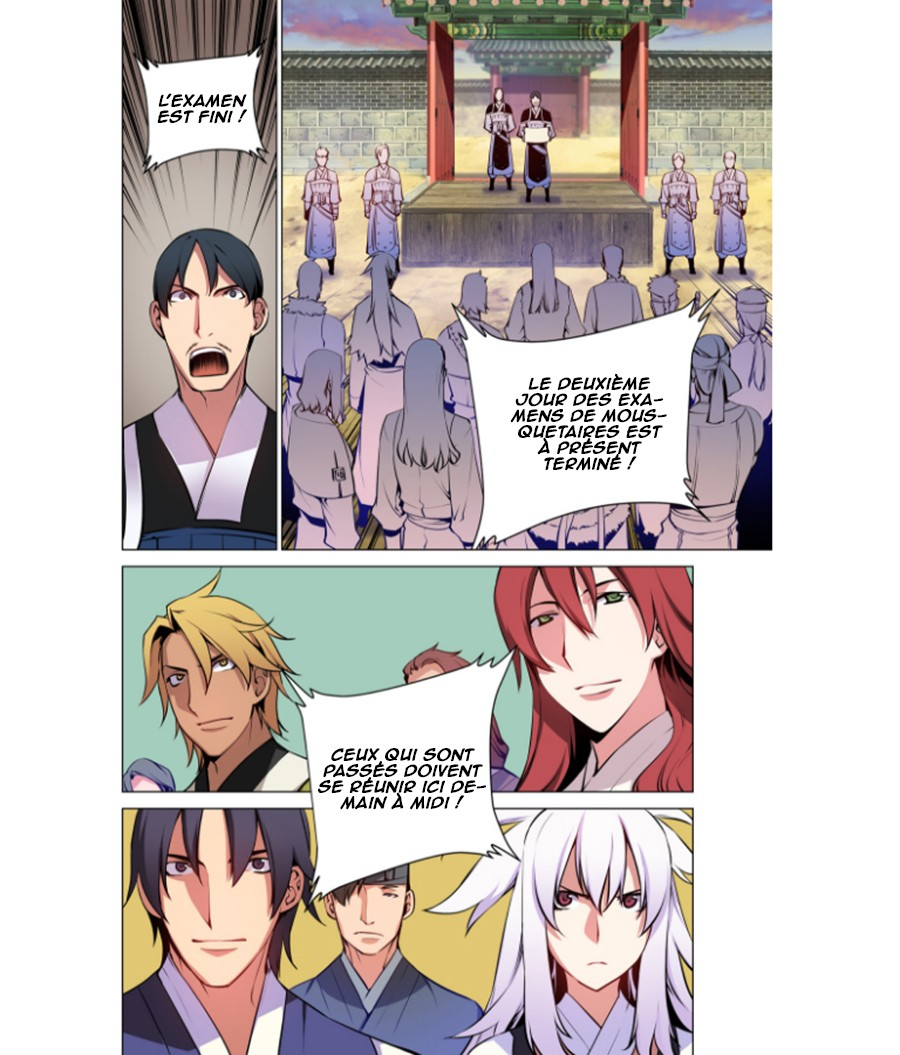 https://nine.mangadogs.com/fr_manga/pic1/57/1145/48790/Chongsa26VF_0_332.jpg Page 1