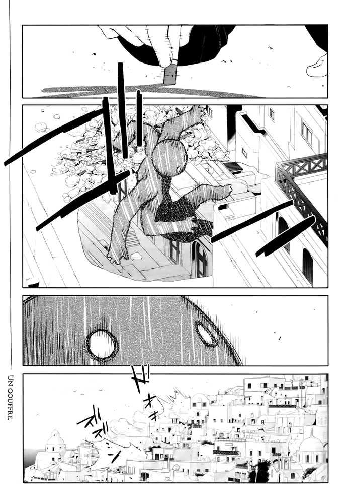 https://nine.mangadogs.com/fr_manga/pic1/57/697/34952/Doodle3VF_0_748.jpg Page 1