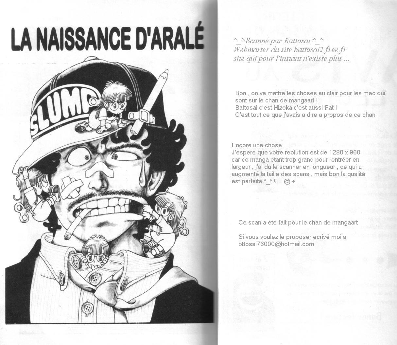 https://nine.mangadogs.com/fr_manga/pic1/57/761/37089/DrSlumpVolume1VF_0_968.jpg Page 1