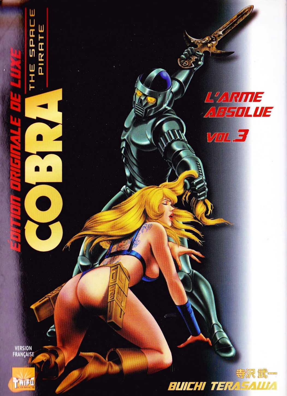 https://nine.mangadogs.com/fr_manga/pic1/58/1658/68989/CobraTheSpacePirateOrigina_0_560.jpg Page 1