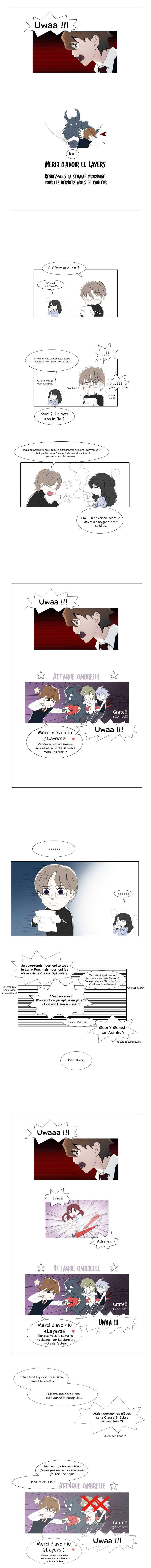 https://nine.mangadogs.com/fr_manga/pic1/58/378/23939/Layers25VF_0_729.jpg Page 1