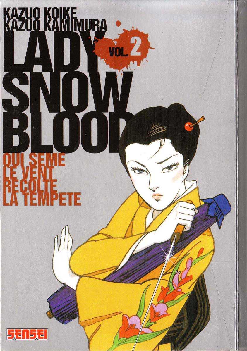 https://nine.mangadogs.com/fr_manga/pic1/58/762/37111/LadySnowbloodVolume2VF_0_519.jpg Page 1