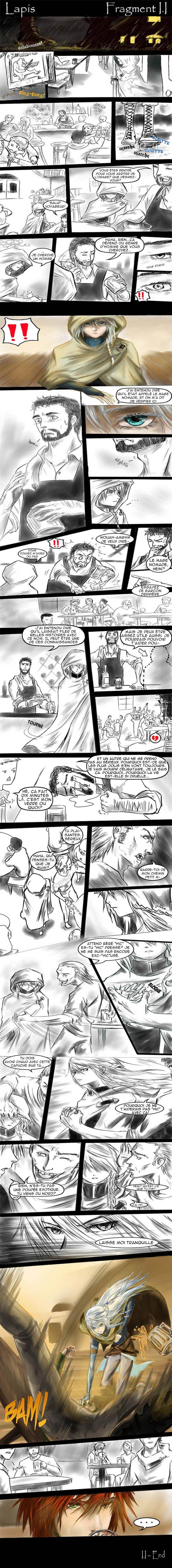 https://nine.mangadogs.com/fr_manga/pic1/58/954/44497/Lapis1VF_0_921.jpg Page 1