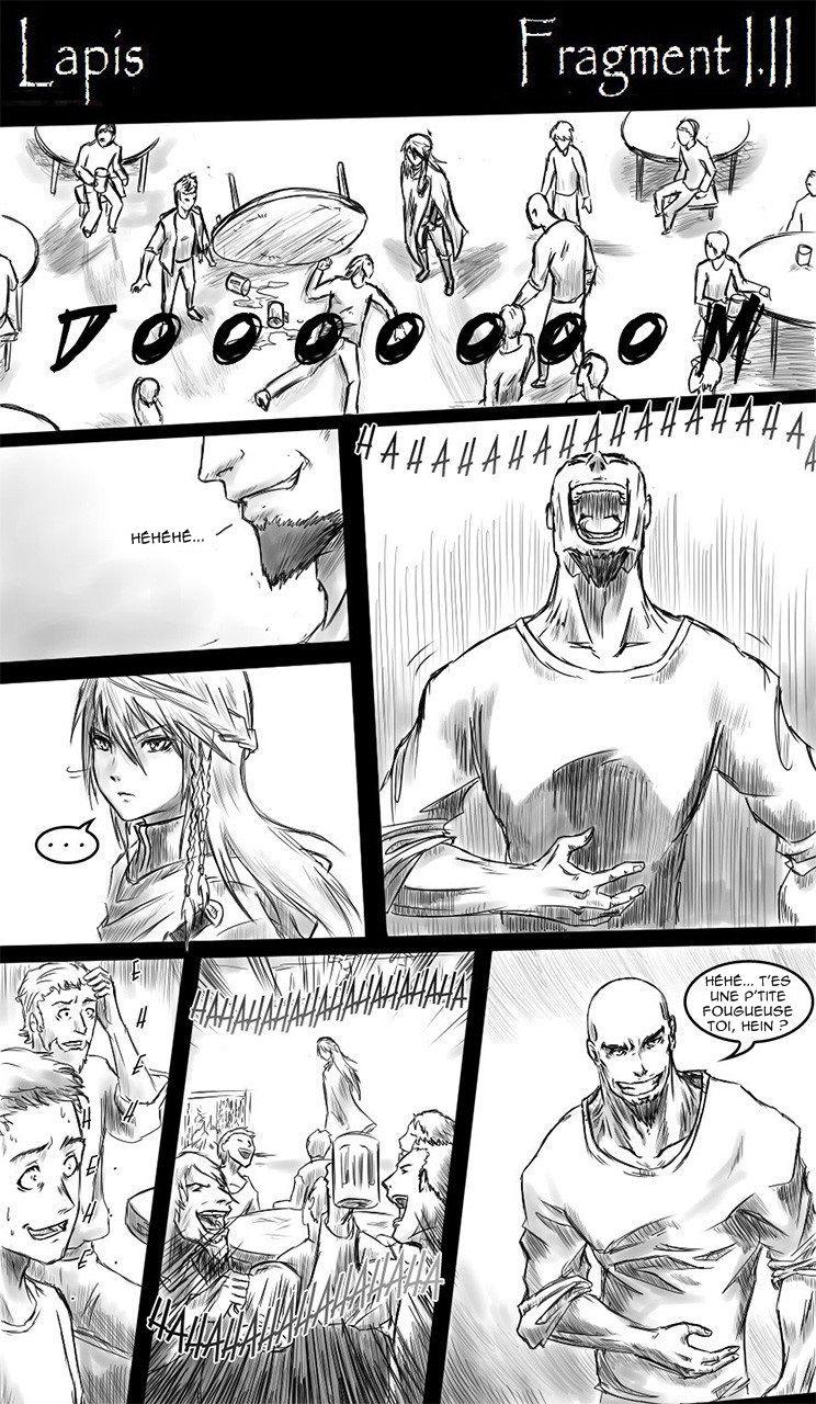 https://nine.mangadogs.com/fr_manga/pic1/58/954/44498/Lapis2VF_0_404.jpg Page 1