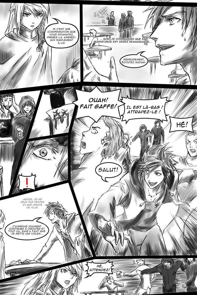 https://nine.mangadogs.com/fr_manga/pic1/58/954/44499/Lapis3VF_1_639.jpg Page 2