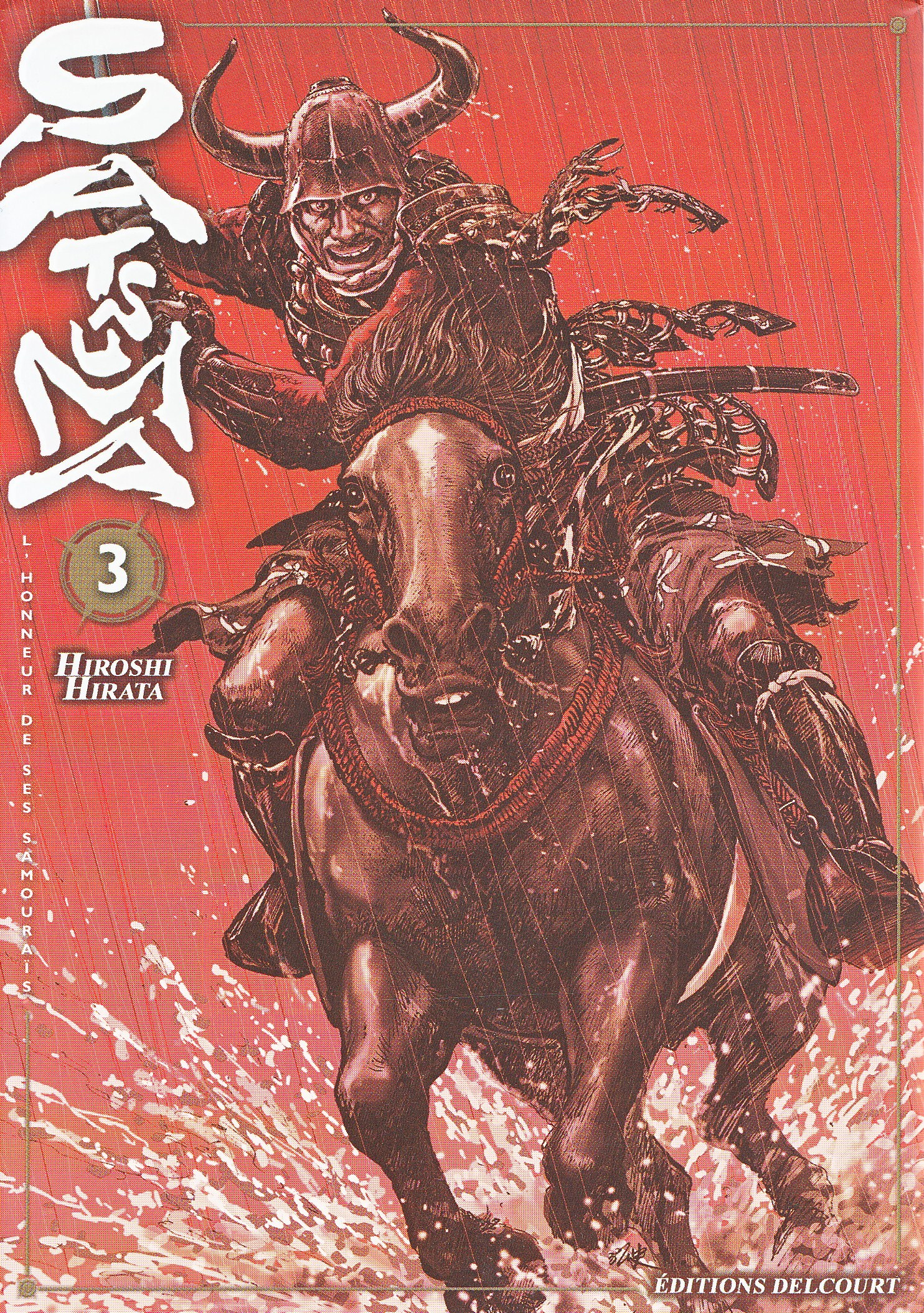 https://nine.mangadogs.com/fr_manga/pic1/59/2427/79180/SatsumaL039HonneurDesSamou_0_167.jpg Page 1