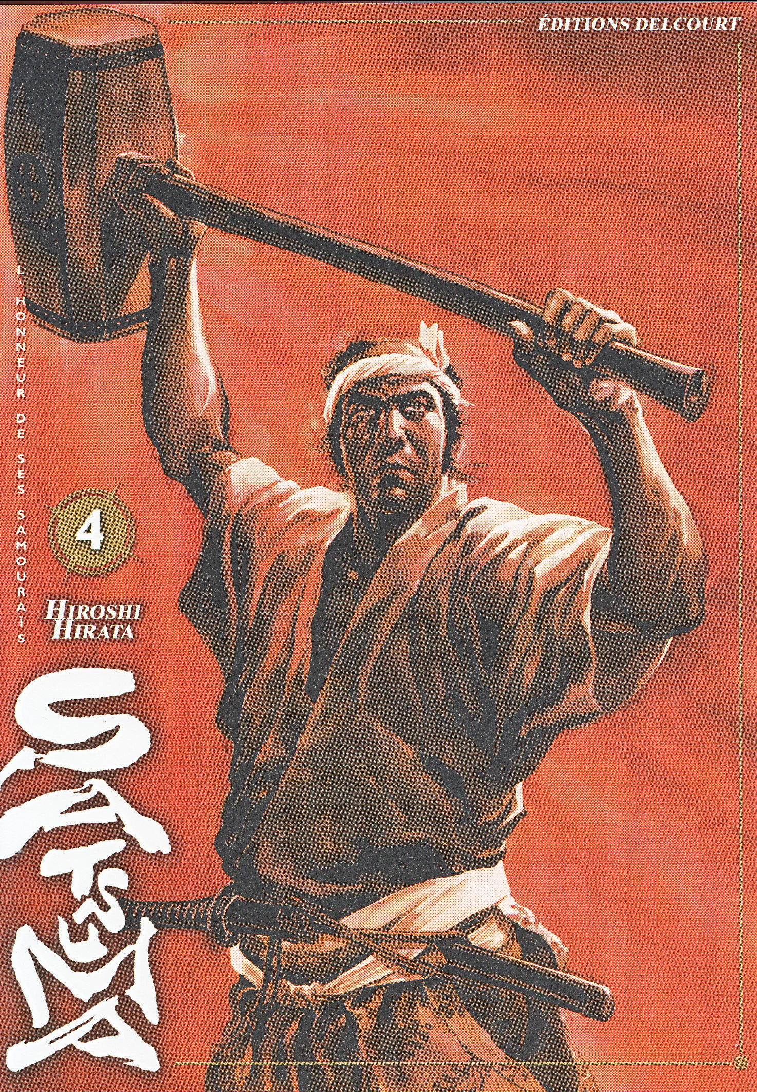 https://nine.mangadogs.com/fr_manga/pic1/59/2427/79181/SatsumaL039HonneurDesSamou_0_287.jpg Page 1