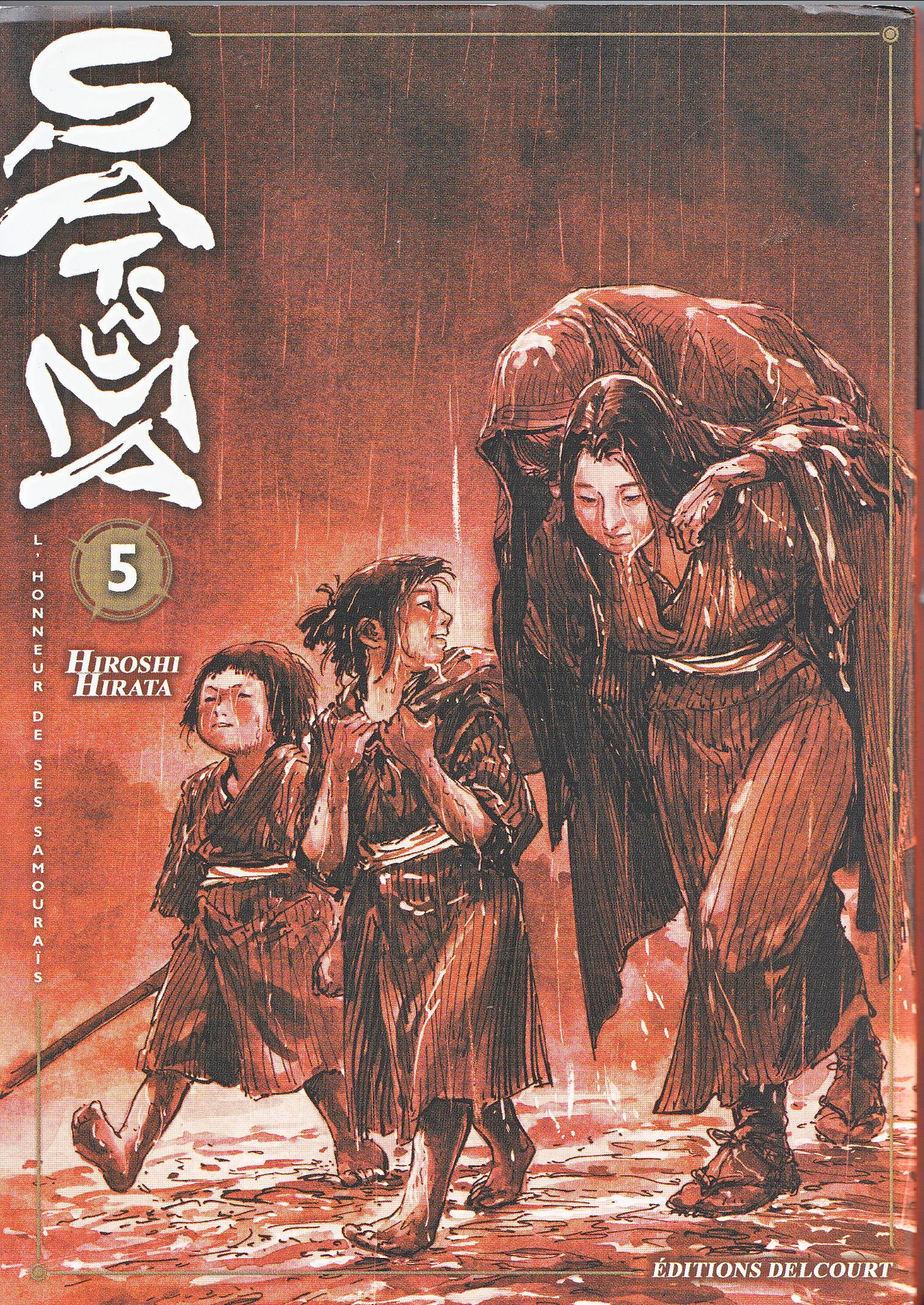 https://nine.mangadogs.com/fr_manga/pic1/59/2427/79182/SatsumaL039HonneurDesSamou_0_943.jpg Page 1