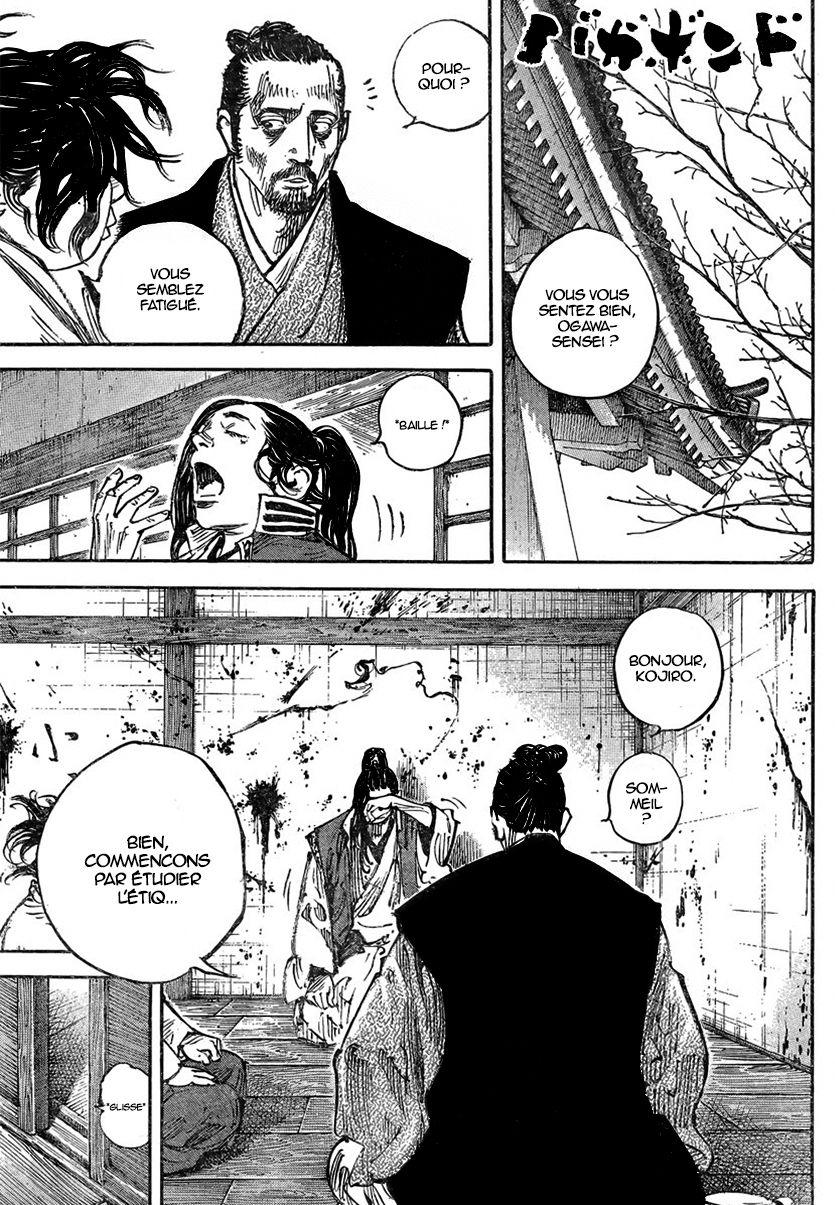 https://nine.mangadogs.com/fr_manga/pic1/59/251/16608/Vagabond327VF_0_406.jpg Page 1