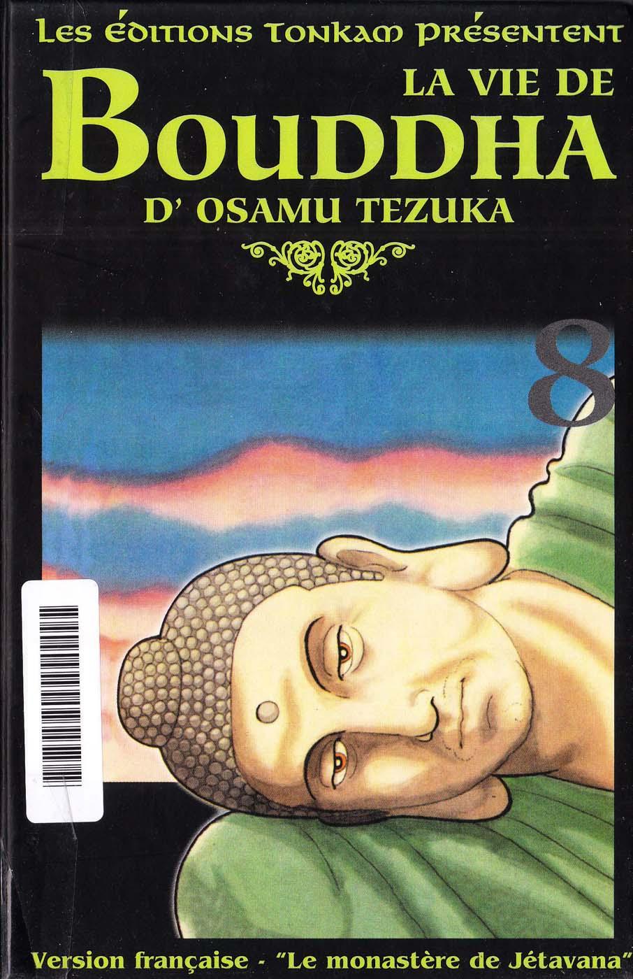 https://nine.mangadogs.com/fr_manga/pic1/6/1350/53842/BouddhaVolume8VF_0_569.jpg Page 1