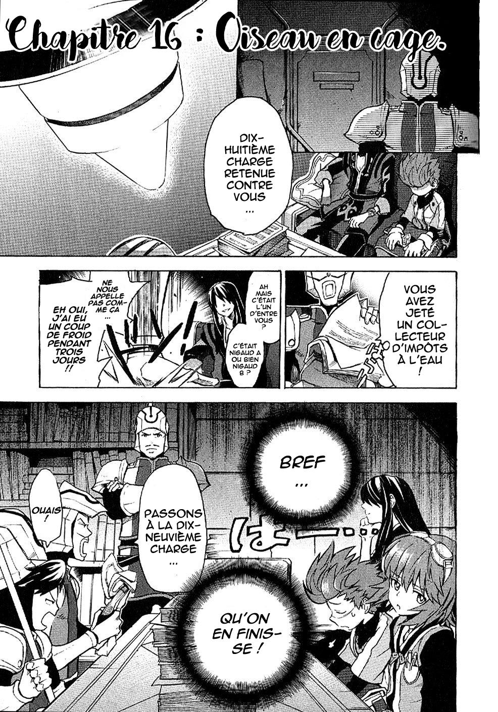 https://nine.mangadogs.com/fr_manga/pic1/6/2054/74677/TalesofVesperia16VF_0_433.jpg Page 1