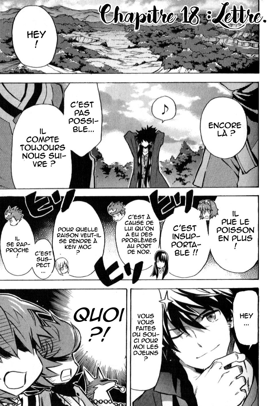 https://nine.mangadogs.com/fr_manga/pic1/6/2054/74679/TalesofVesperia18VF_0_713.jpg Page 1