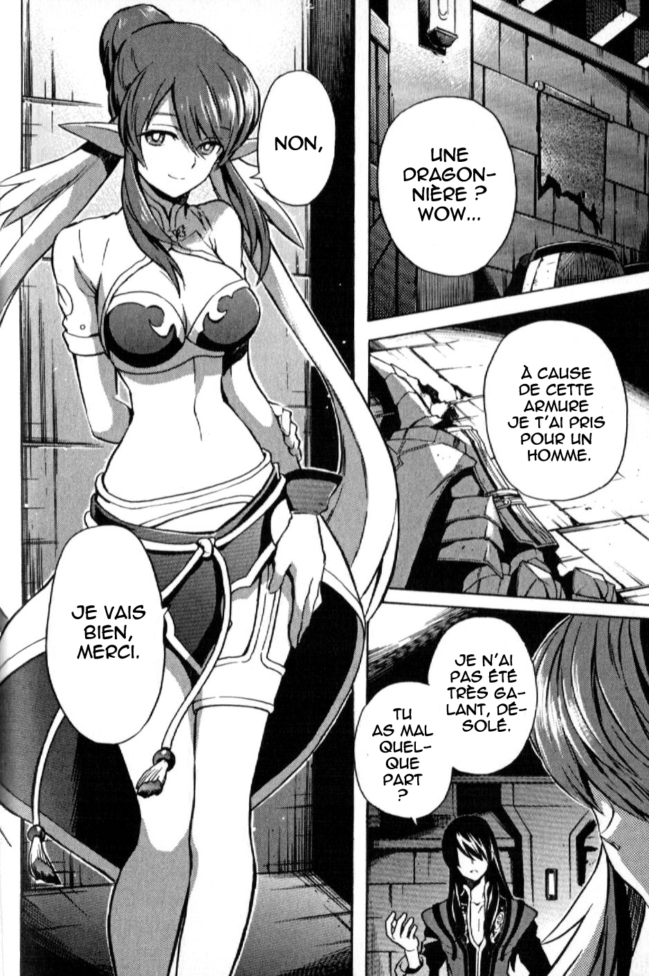 https://nine.mangadogs.com/fr_manga/pic1/6/2054/74681/TalesofVesperia20VF_1_563.jpg Page 2