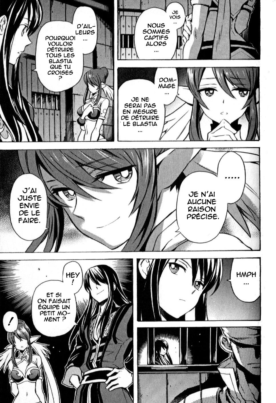 https://nine.mangadogs.com/fr_manga/pic1/6/2054/74681/TalesofVesperia20VF_2_145.jpg Page 3
