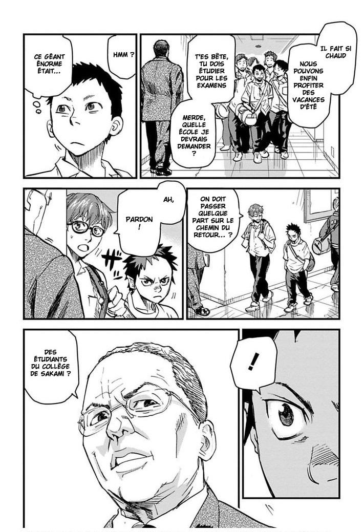 https://nine.mangadogs.com/fr_manga/pic1/6/2438/79374/BTrash12VF_0_525.jpg Page 1