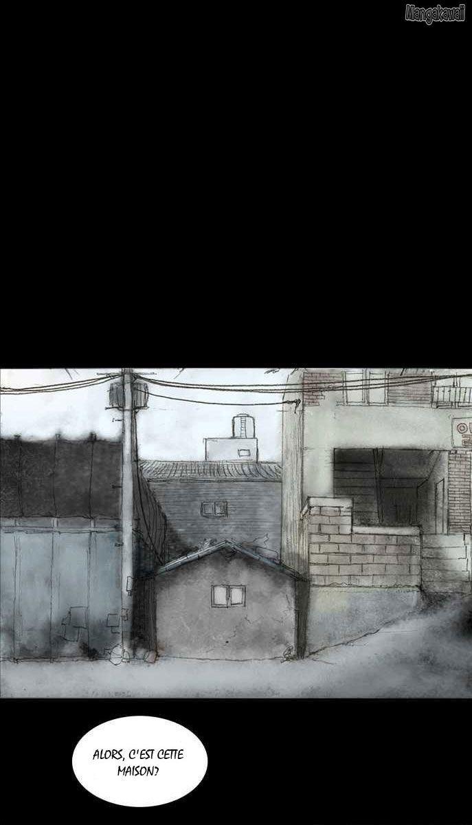 https://nine.mangadogs.com/fr_manga/pic1/60/2172/76443/Lost0VF_0_681.jpg Page 1