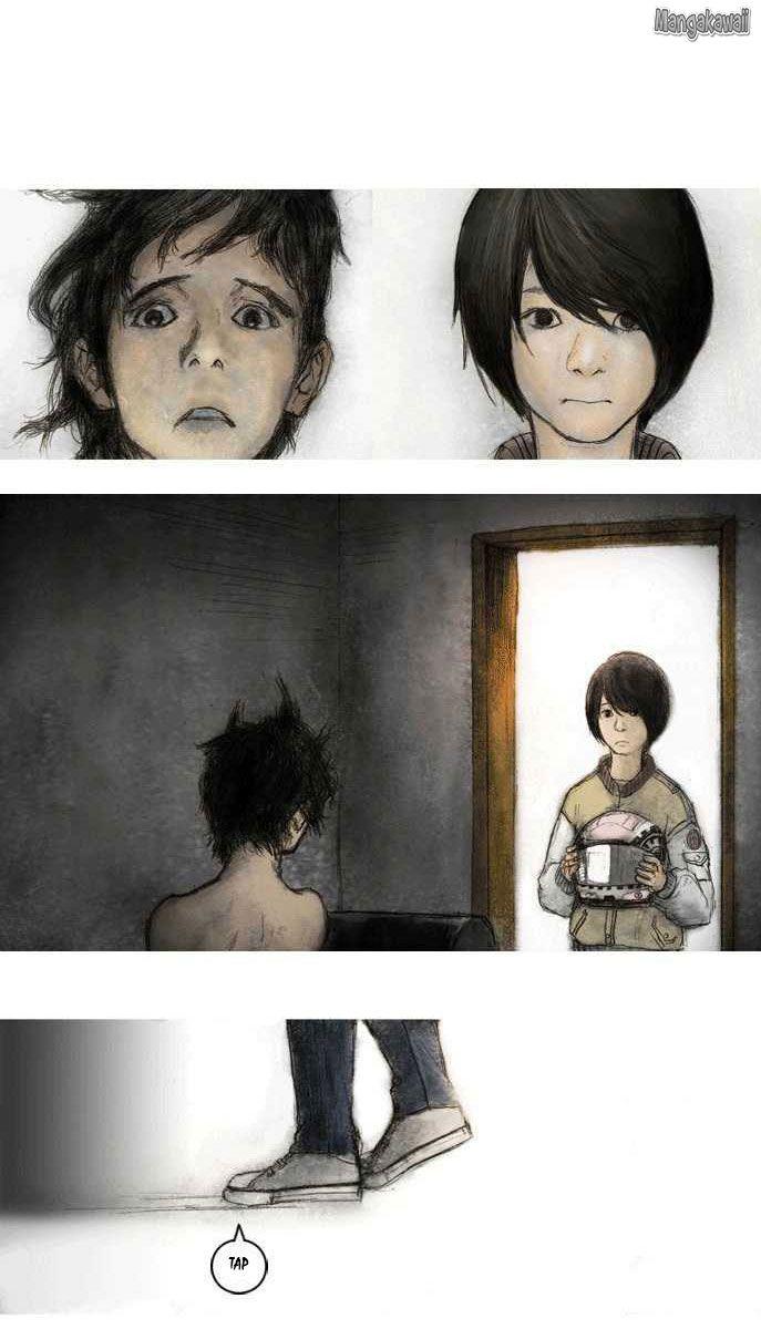 https://nine.mangadogs.com/fr_manga/pic1/60/2172/76445/Lost2VF_0_300.jpg Page 1