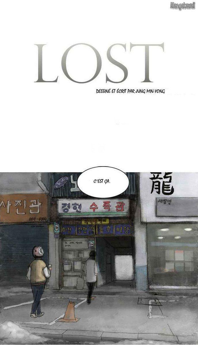 https://nine.mangadogs.com/fr_manga/pic1/60/2172/76446/Lost3VF_0_755.jpg Page 1