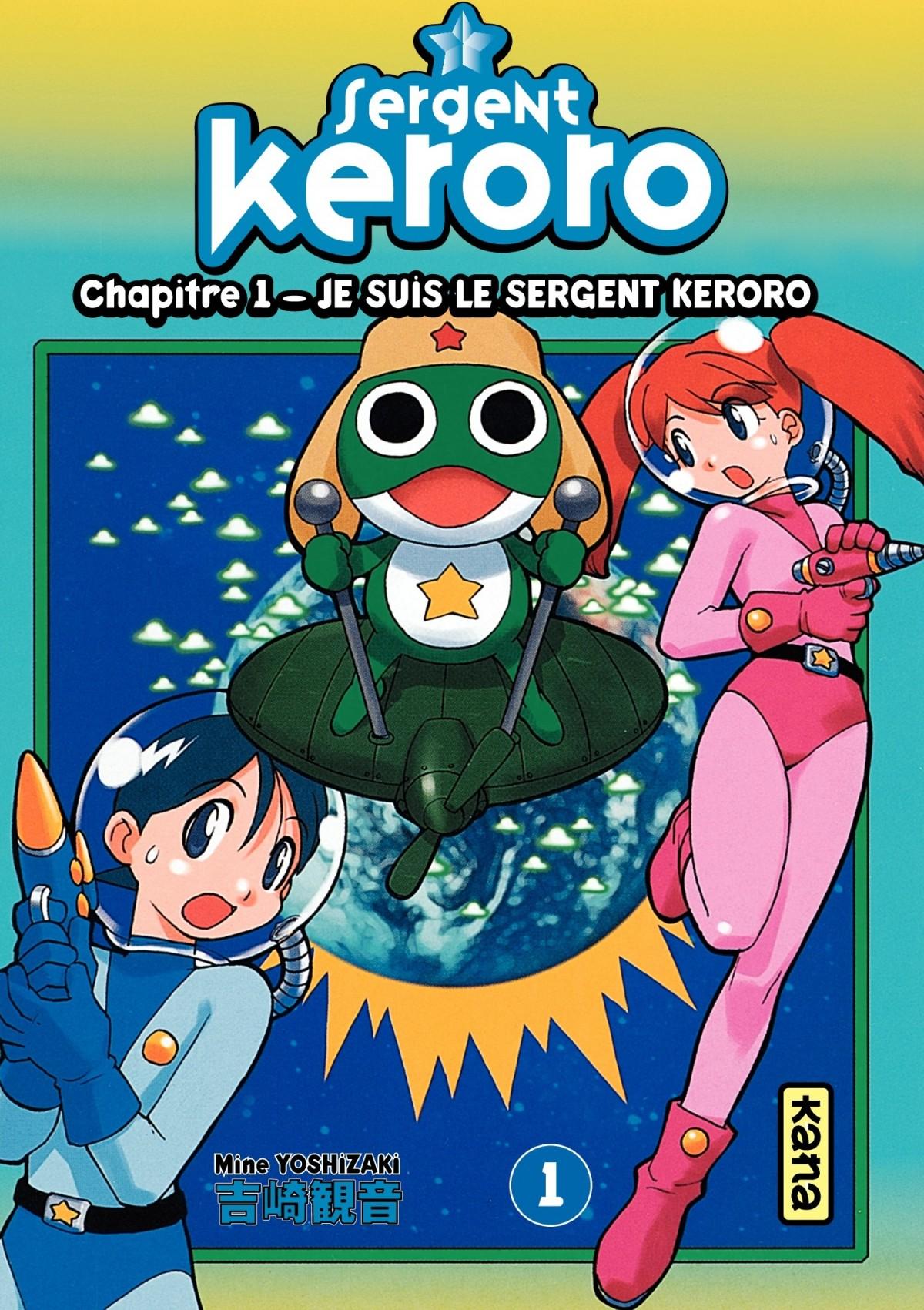 https://nine.mangadogs.com/fr_manga/pic1/60/2428/79184/SergentKeroroVolume1VF_1_667.jpg Page 2