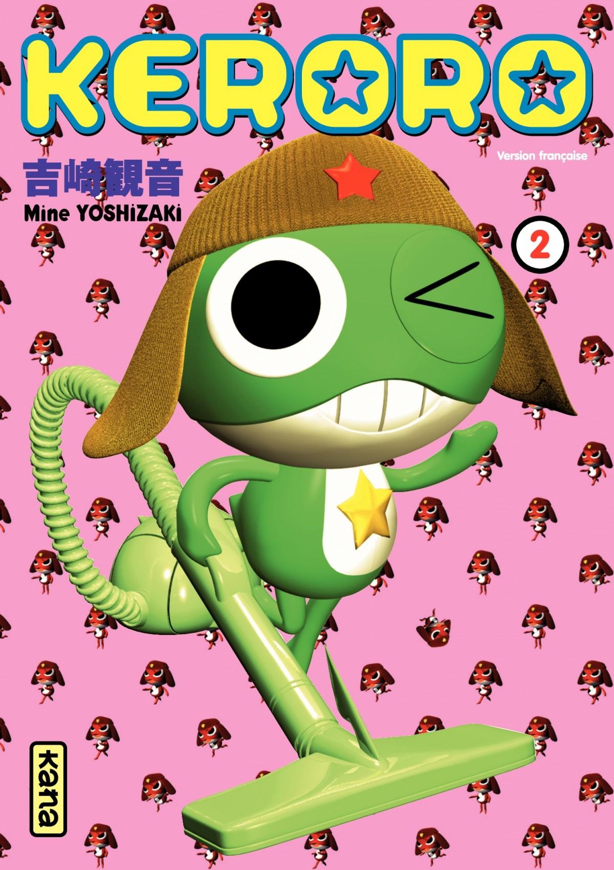 https://nine.mangadogs.com/fr_manga/pic1/60/2428/79185/SergentKeroroVolume2VF_0_603.jpg Page 1