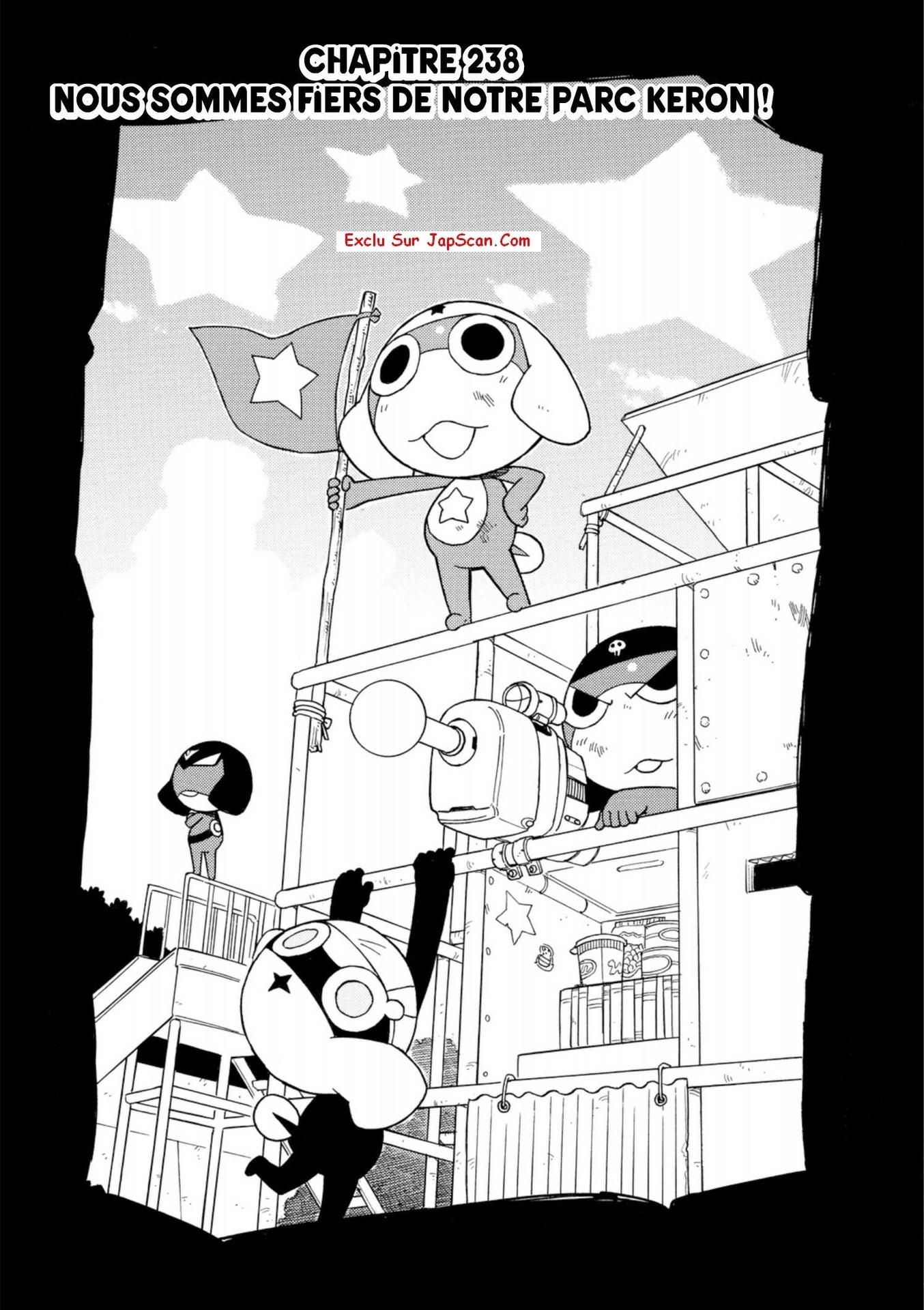 https://nine.mangadogs.com/fr_manga/pic1/60/2428/79227/SergentKeroro238VF_0_746.jpg Page 1