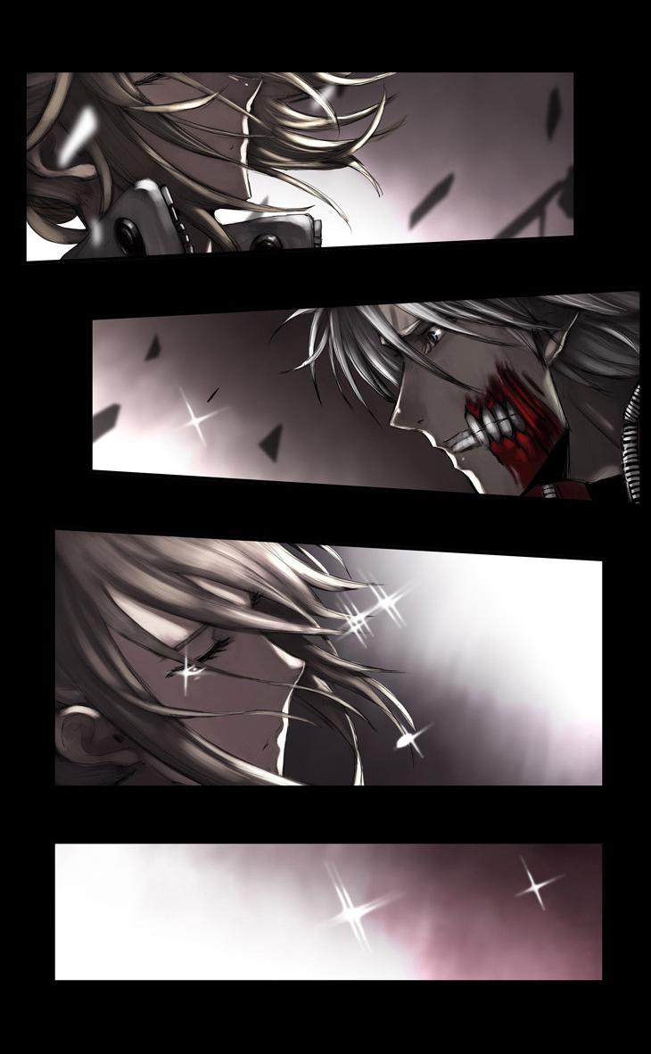 https://nine.mangadogs.com/fr_manga/pic1/60/444/26755/WakeUpDeadman78VF_2_85.jpg Page 3