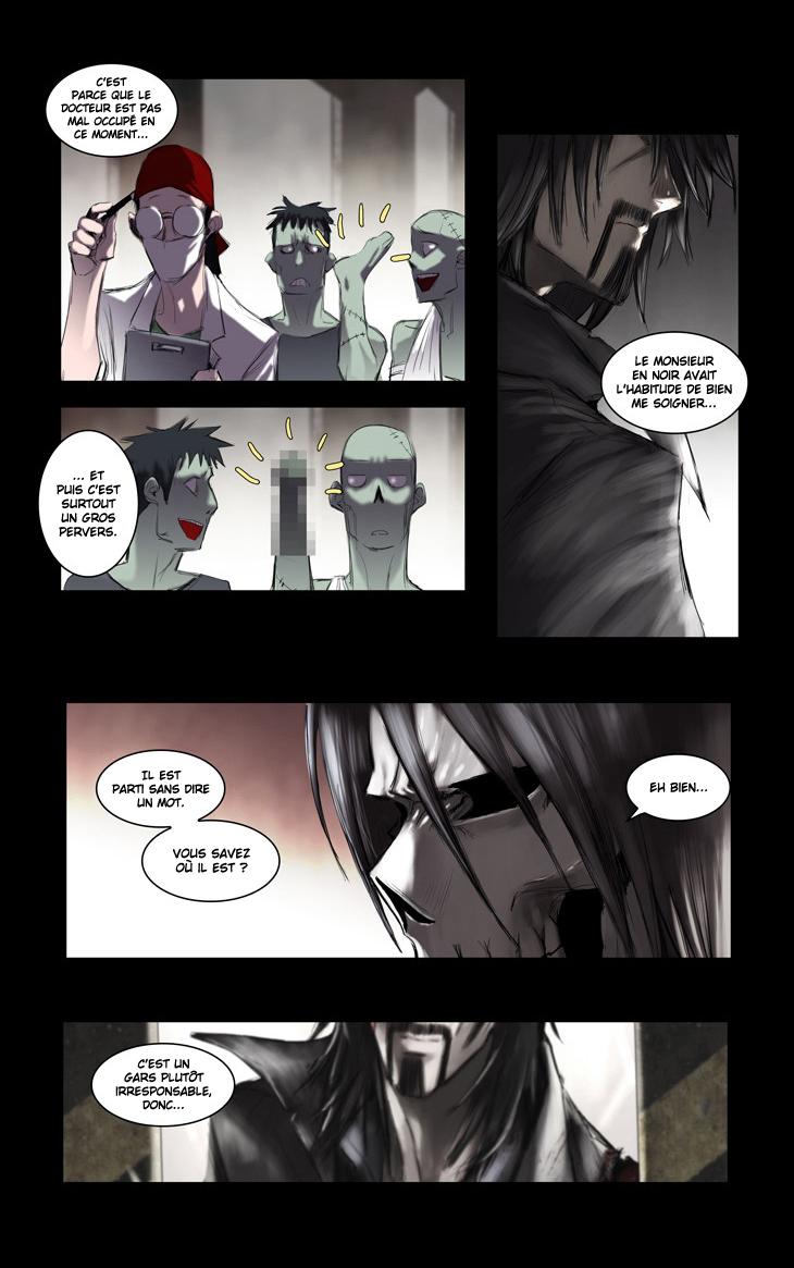 https://nine.mangadogs.com/fr_manga/pic1/60/444/26755/WakeUpDeadman78VF_8_191.jpg Page 9