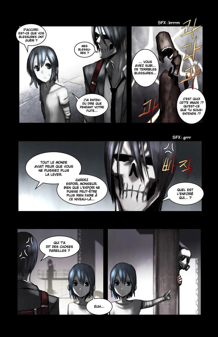https://nine.mangadogs.com/fr_manga/pic1/60/444/26755/WakeUpDeadman78VF_9_636.jpg Page 10