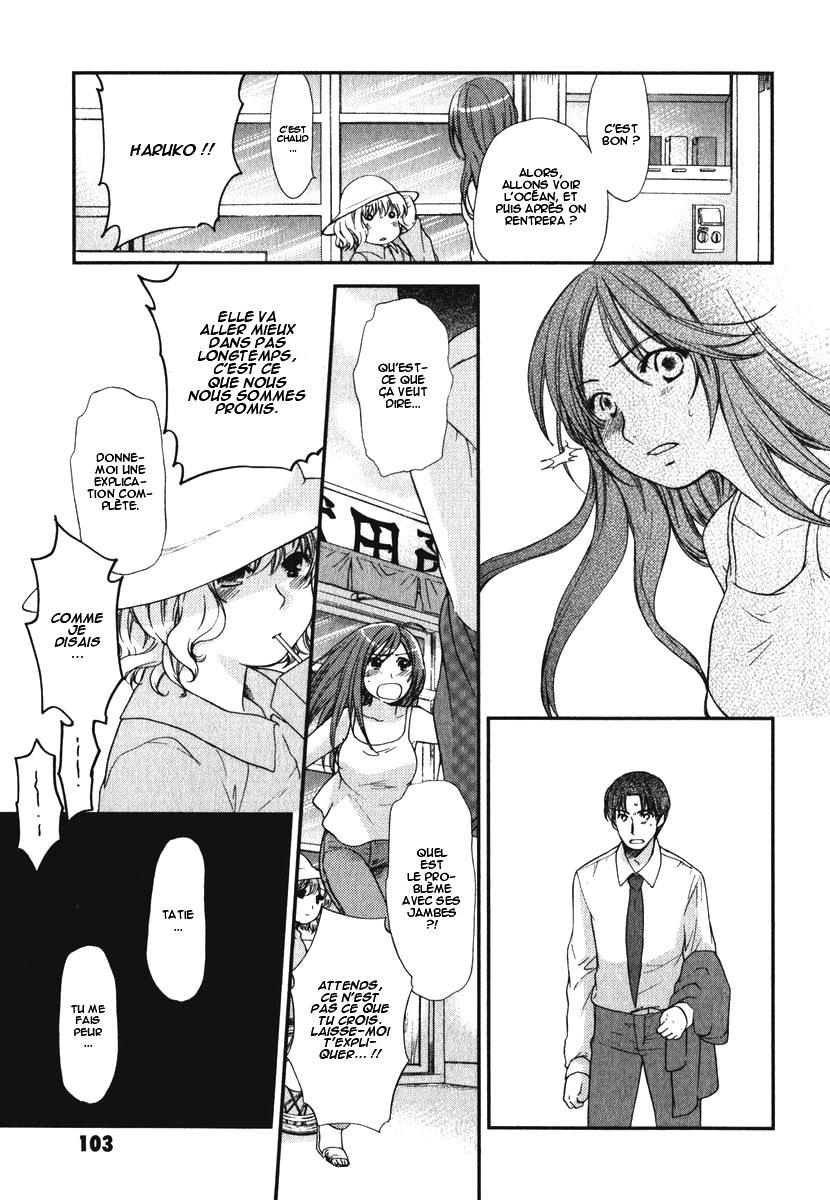 https://nine.mangadogs.com/fr_manga/pic1/63/1407/58157/AirVolume2VF_104_740.jpg Page 105
