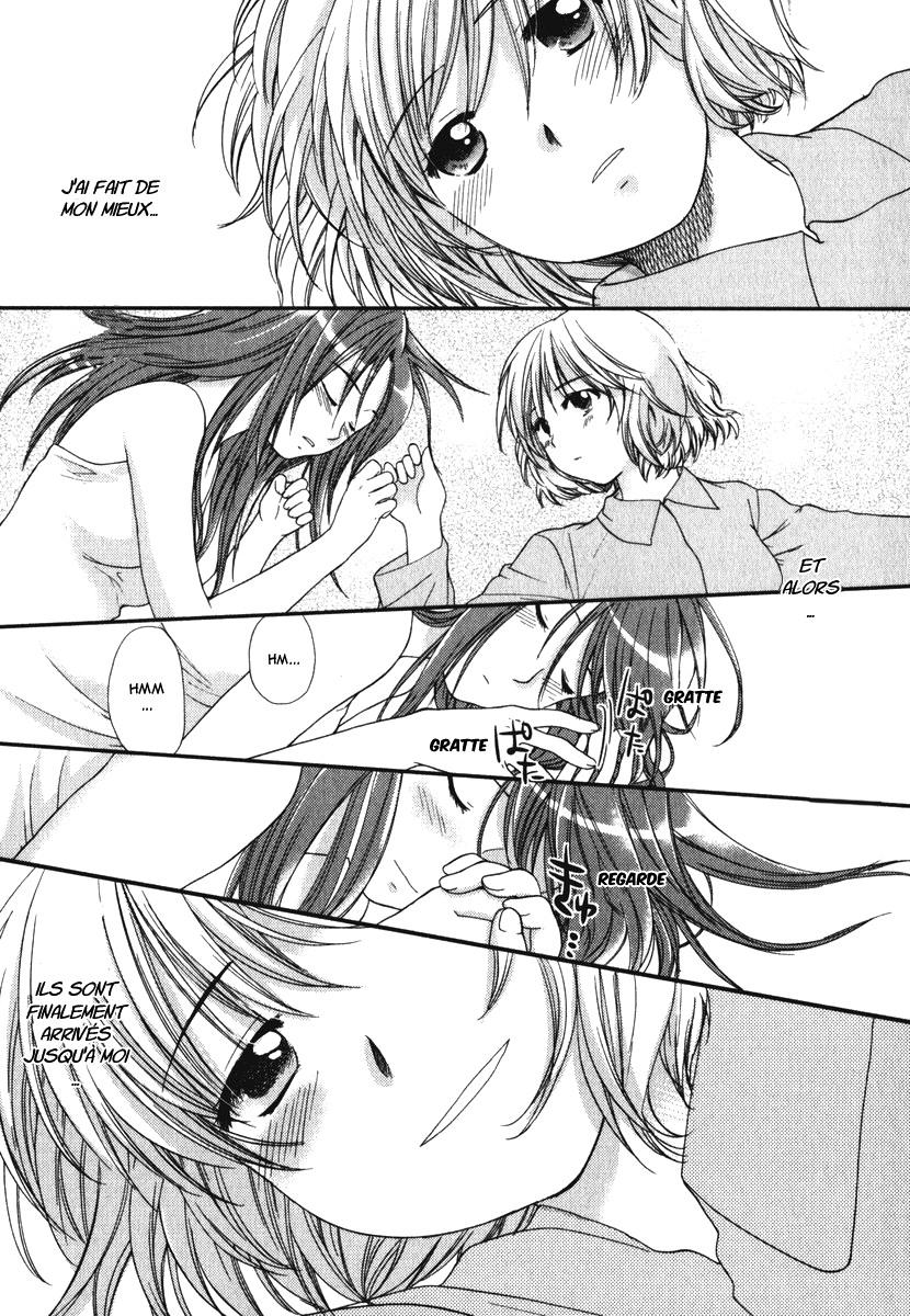 https://nine.mangadogs.com/fr_manga/pic1/63/1407/58157/AirVolume2VF_120_224.jpg Page 121