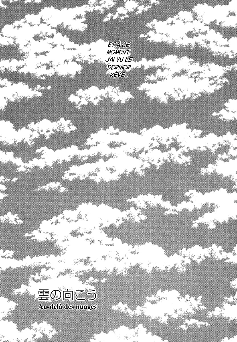 https://nine.mangadogs.com/fr_manga/pic1/63/1407/58157/AirVolume2VF_122_154.jpg Page 123