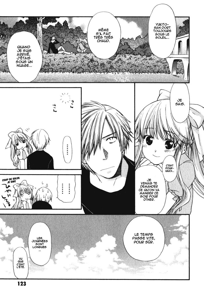 https://nine.mangadogs.com/fr_manga/pic1/63/1407/58157/AirVolume2VF_124_845.jpg Page 125