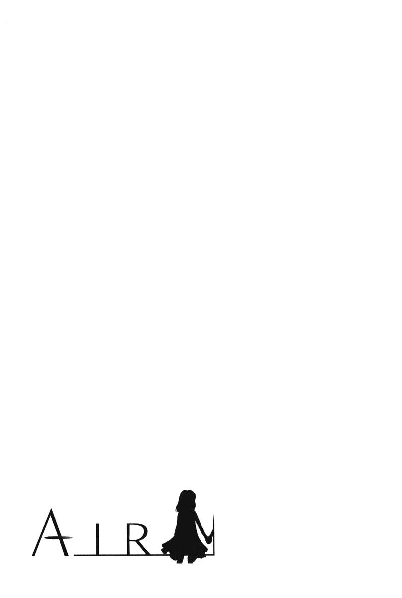 https://nine.mangadogs.com/fr_manga/pic1/63/1407/58157/AirVolume2VF_141_528.jpg Page 142