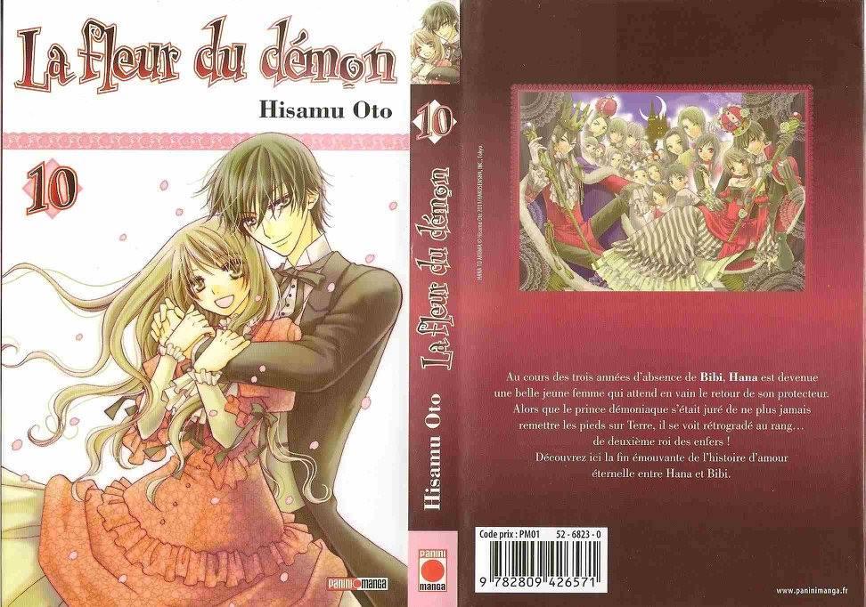 https://nine.mangadogs.com/fr_manga/pic1/63/2239/77138/LaFleurDuDemonVolume10VF_0_212.jpg Page 1