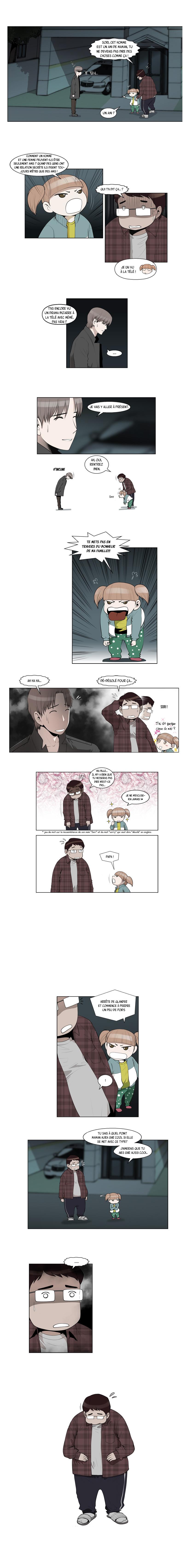 https://nine.mangadogs.com/fr_manga/pic1/63/639/33396/MrsAngel21VF_1_671.jpg Page 2