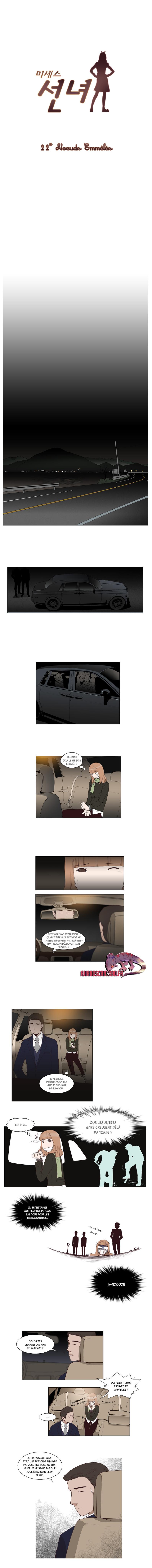https://nine.mangadogs.com/fr_manga/pic1/63/639/33397/MrsAngel22VF_0_562.jpg Page 1