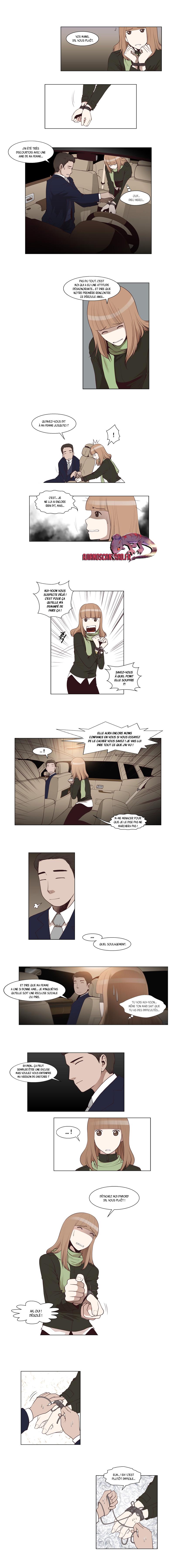 https://nine.mangadogs.com/fr_manga/pic1/63/639/33397/MrsAngel22VF_1_323.jpg Page 2